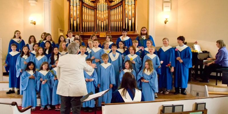 choir-color-smaller88by400