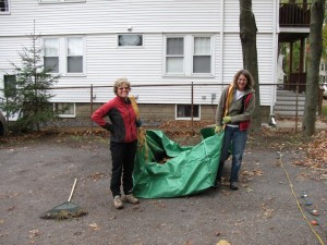 Cleanup_day_720_img_47103_20101106_jrp