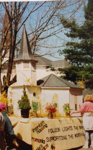 ChurchFloatOldSmall
