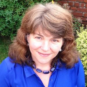 Susanne Skubik Intriligator