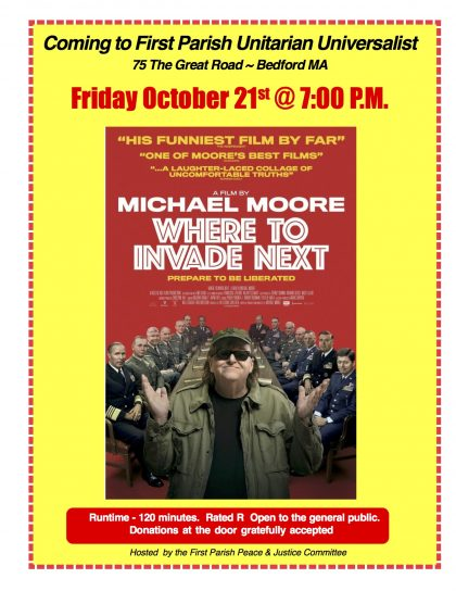 michaelmoore_where-to-invade-poster