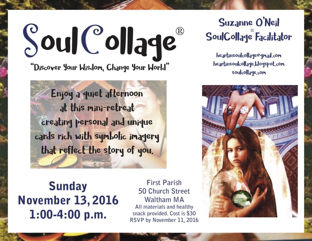 soulcollage-flyer-11-16