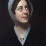 Eliza Follen
