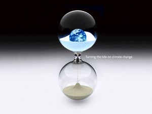 time-running-out-for-earth