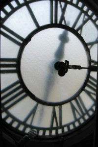 Inside_view_of_the_steeple_clock_img_1499_jrp
