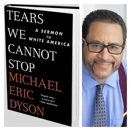 Майкл эрик дайсон гордыня книга скачать пылесос дайсон беспроводной разборка